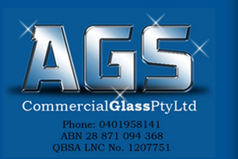 AGS Commercial Glass