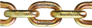 Quicklink Designs