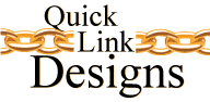 QuickLinkDesigns.com