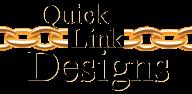 QuickLinkDesigns.com
