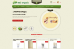 Smart Skin Organics