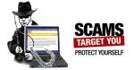 Phishing Emails - Quicklink Designs